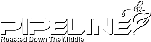 pipeline_logo.png